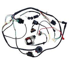 lifan wiring diagram 124 3cm 1977 fiat 124 spider wiring diagram