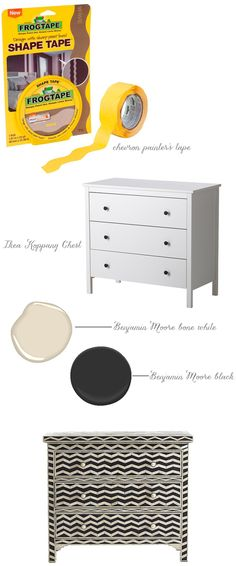 Emily A. Clark - design. simplified.