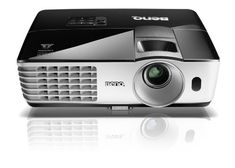 Product Code: B0043VS5QS Rating: 4.5/5 stars List Price: $ 379.00 Discount: Save $ -379.