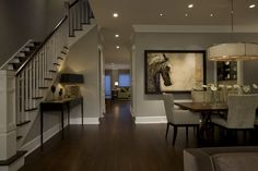 Poplar Neutral Colors for Home | Best Neutral Paint Colors Design For Assorted Colors Your Dream Home ...