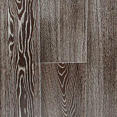 ASI Hardwood Flooring V - Fumed Oak