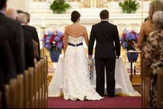 Urma schimbul de jurăminte când… Și-a rugat viitorul soț să se așeze pe scaun, apoi… Ce a urmat