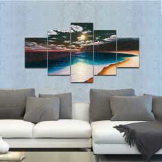 For Buy It Now items, please kindly check:http://www.ebay.com/itm/Canvas-Print-Home-Office-Wall-Decor-Art-Abstract-Landscape-Seascape-Beach-Framed-/25... #landscape #seascape #beach #framed #abstract #decor #print #home #office #wall #canvas