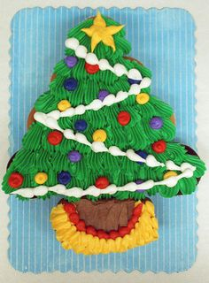 Carpe Cupcakes!: December 2010