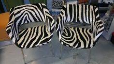 Kilta tuoli Black And White, Design, Fashion, Moda, Black N White, Fashion Styles, Black White, Fashion Illustrations