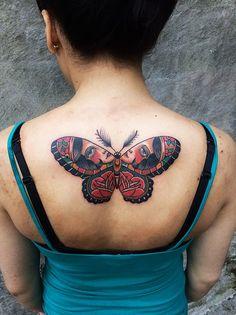 Brian Faulk Brooklyn, New York: www.brianfaulktattoo.com Classy Tattoos, Feminine Tattoos, Great Tattoos, New Tattoos, I Tattoo, Tattoos For Guys, Tattoos For Women, Brooklyn New York, Body Is A Temple