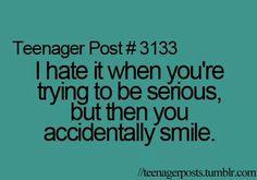Hahaa.. So true.