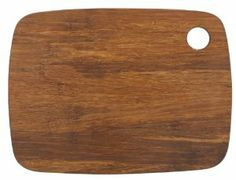 Core Bamboo 1028 Dark Crushed Bamboo Cutting Board, Small by Core Bamboo. $11.05. Stylish and elegant; each piece is unique. Crushed bamboo boards are sronger and denser than tradtional bamboo boards. Crushed bamboo cutting board by core bamboo. Crushed bamboo is made in an intricate process of combining bits of light and dark bamboo. Measures 8 x 6 x .35-inch. You won't believe how beautiful crushed bamboo is-pictures just don't do it justice. Crushed bamboo is created...