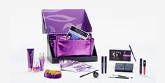 OH NO THEY DIDN'T!!! Younique presenters kit...$405 value for only $99. Includes the Moodstruck Epic Mascara and the Moodstruck Esteem Lash Serum!!