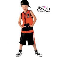 hip hop costumes for boys | ... Come True Dance 2012 Get Phresh  sc 1 st  Pinterest & 14 best Hip Hop Costumes images on Pinterest | Hip hop costumes ...