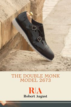 Men Dress, Dress Shoes, Goodyear Welt, Custom Made, Oxford Shoes, Model, Collection, Fashion, Moda