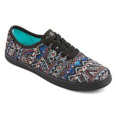 42e783f420e8d Women s Lunea Canvas Sneakers - Multi-Colored 11 Canvas Sneakers