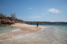 8 great spots to visit in Lombok Indonesia http://townske.com/guide/9972/explore-lombok-part-1