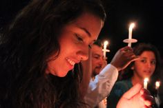 5 practical ways to pray more in the New Year
