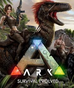 Wall Ideas, Ark, Survival, Space, Movie Posters, Movies, Products, Display, 2016 Movies