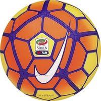 13 Fantastiche Immagini Su Pallone Da Calcio Fodbold