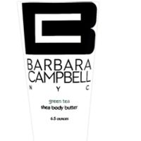 Free Samples of Barbara Campbell NYC Beauty Products | Freebies in your Mail