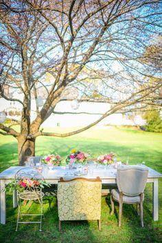 lauren well, bostonpollencom read, photo displays, cambriagracecom plan, well event, pollen floral, grace photographi, floral designs, cambria grace