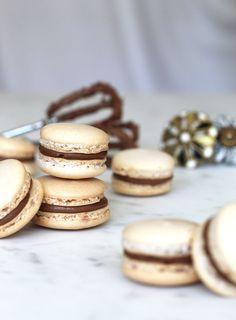 Este es un blog de pastelería y cocina principalmente, pero de vez en cuando tips de belleza, salud y viajes.