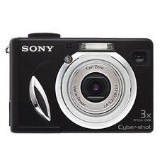 sony cyber shot dsc w690 service manual repair guide other rh pinterest com Sony Cyber-shot Dsc-H300 Sony Cyber-shot Digital Camera
