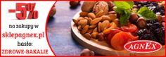 Słodko i wytrawnie. : Bezglutenowe orzechowe gofry z tropikalną owocową ...