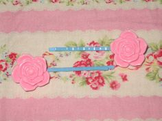 Colorful Items Team favorites by Dixie Sisters on Etsy