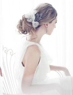 Campanha 2012 - fotos e catálogo Avivar Complementos para Noivas