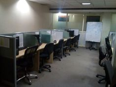 Contact Rohit at 8285347410 for Call center seats on lease, rent in sector 57,58,59,63 Noida