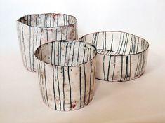 maria kristofersson bowls