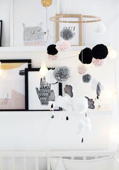 Style Inspiration & DIY Ideas