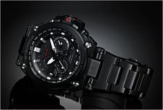 g-shock-mt-g-metal-twisted-2.jpg | Image