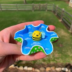 Clay Art Projects, Clay Pot Crafts, Polymer Clay Crafts, Diy Clay, Resin Crafts, Jewelry Dish, Clay Jewelry, Biscuit, How To Make Clay