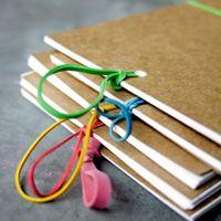 DIY  Books