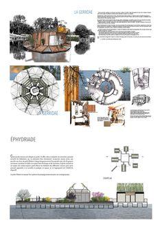 Galerie BTS Design d'Espace