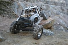 Low riding toyota pics - Page 31 - Pirate4x4.Com : 4x4 and Off-Road Forum