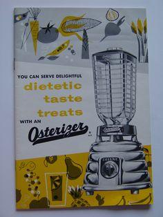 dietetic taste treats