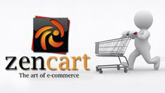 Zen Cart Programming - Web Design City offers professional Zen Cart consulting and Zen Cart programming services to help you meet all your requirements when it comes to building eCommerce shopping carts. If you are interested in customize Zen Cart solutions, WDC is the place to land on!!