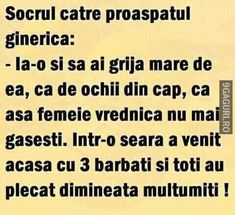 Socrul către proaspătul ginerică Lol, Humor, Reading, Funny, Cots, Humour, Funny Photos, Reading Books, Funny Parenting