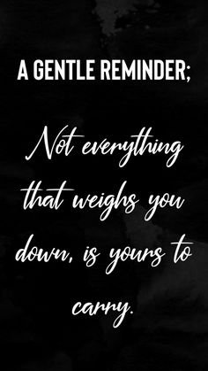 Free Phone Wallpapers, Inspirational Quotes and Backgrounds Positive Quotes, Motivational Quotes, Inspirational Quotes, Favorite Quotes, Best Quotes, Pretty Phone Wallpaper, Comfort Quotes, Girl Boss Quotes, Empowering Quotes