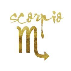 be1bc1eb27b Scorpio ♏ Scorpio Horoscope Today