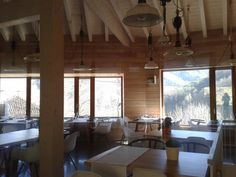 #hotel #rural #naturaleza #spa #asturias Abril 2013
