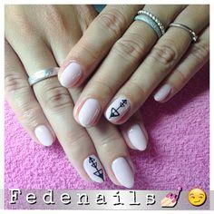 #nails #beautifulnails #nailart #Fedenails #love