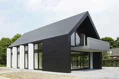 www.bobmandersarchitecture.com