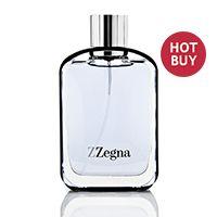 fragpapa - Resultados de la búsqueda | Costco Mexico Flask, Barware, Perfume Bottles, Stuff To Buy, Perfume Bottle, Tumbler