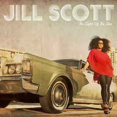 Jill Scott - So Gone (What My Mind Says) (feat. Paul Wall) [Audio] - YouTube