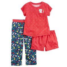 729542a7a142 19 Best Carter s Pyjamas images