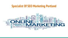 Top SEO Company In Portland Oregon