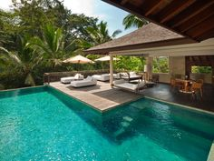 Luxury Hotel Group Gallery   COMO Hotels and Resorts