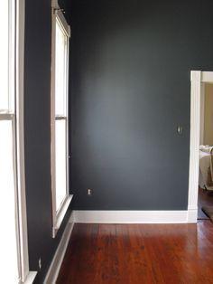 valspar paint color chip mark twain house oak on valspar 2021 paint colors id=99366