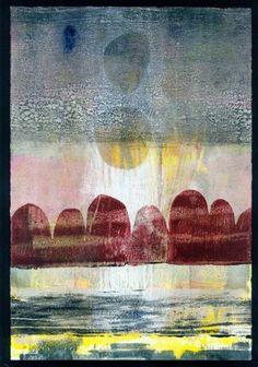gellitexture7. Carla Sonheim